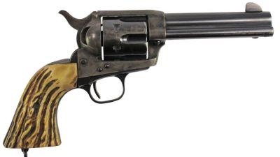 Patton Colt 45 Revolver