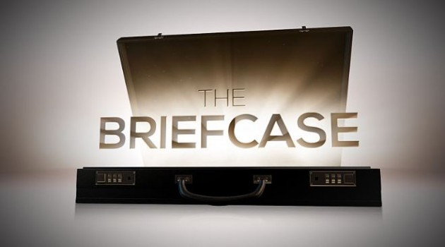 The-Briefcase-CBS-630x350