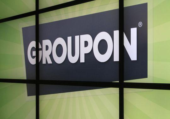 ap-earns-groupon-4_3