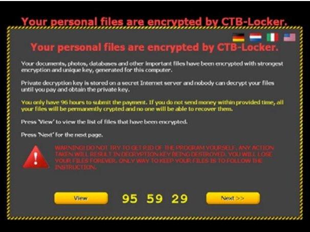 ctb-locker-message.png