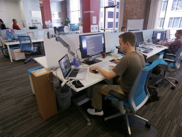 silicon-valley-open-workspace-AP
