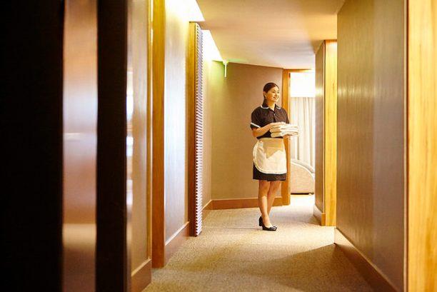 (Porto Bay Hotels & Resorts/Flickr/CC BY 2.0)