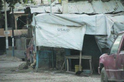 Haiti_Images_-_Photo_by_Solwazi_Afi_Olusola_2_t750x550