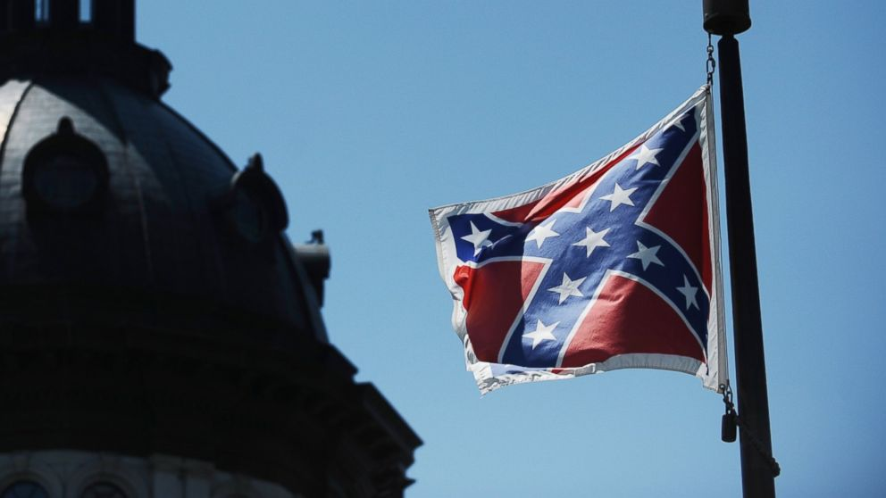 ap_confederate_flag_sc_jc_150622_16x9_992