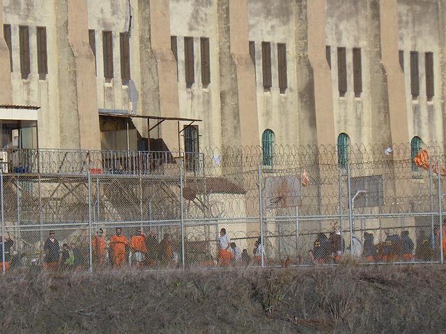 640px-San-Quentin-Prison-5