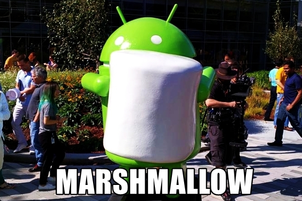 android-m-marshmallow-vs-ios-100608276-primary.idge