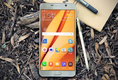 note5review-fb4