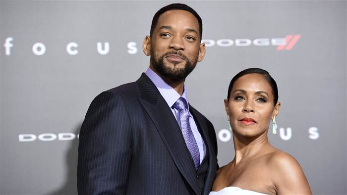 will-smith-jada-today-20150803_ed785b761af1a8313bf7f8090a3b4c13.today-inline-large