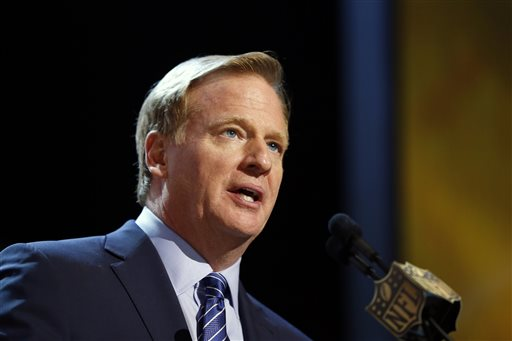 NFL Scandals-Where They Stand