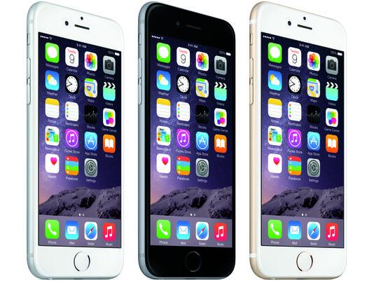 635665273780990010-XXX-THE-APPLE-IPHONE-6-PLUS-72005922