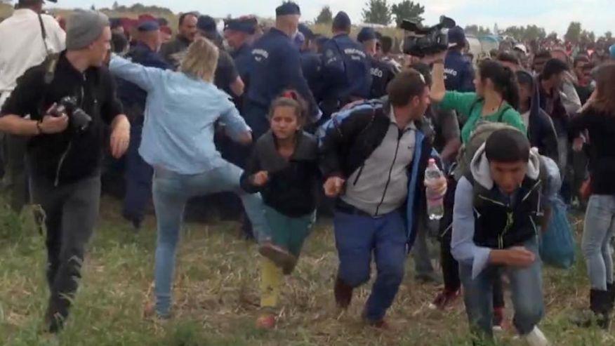 Hungary Migrants Reporter-1