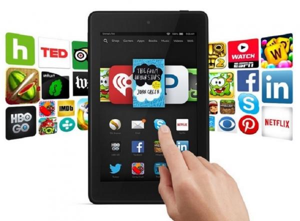 amazon-fire-hd-6-tablet