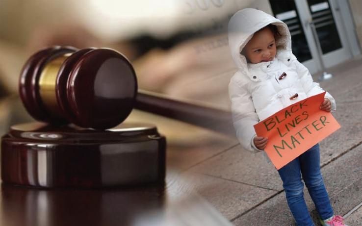 Texas Grand Jury Reform