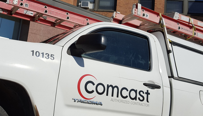 comcast_truck_wc_web120