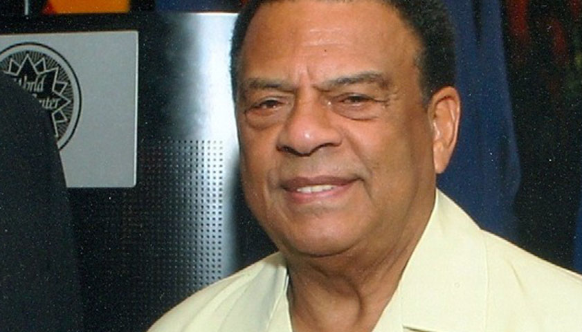 andrewyoung_wc_web120