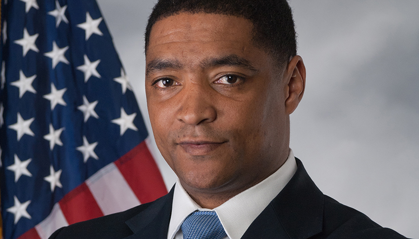repcedricrichmond_official_web120