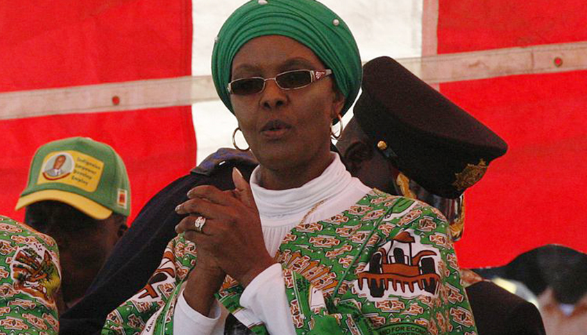 gracemugabe_wc_web120