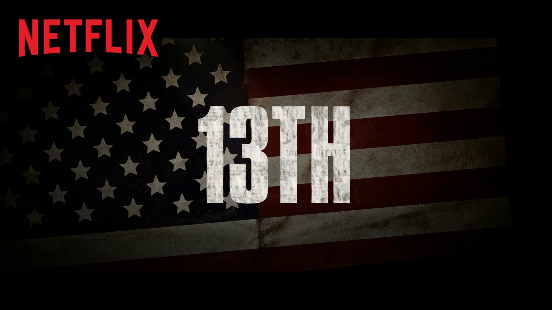 """Film Review: Ava DuVernay Tackles Mass Incarceration and more in """"The 13th"""""""