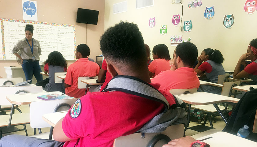 puertoricoschools_001_thopkins_web120
