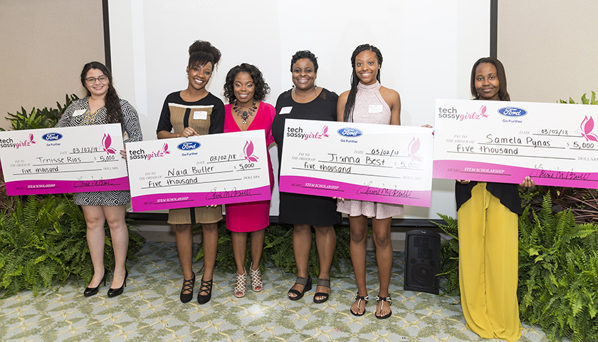 techsassygirlz_fordscholarships_ford_web120