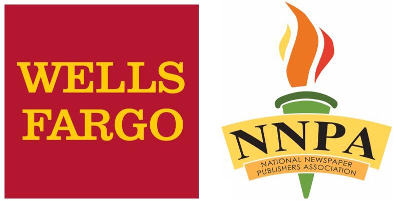 wells-nnpa-logo