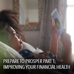 improving-your-financial-health-thumb