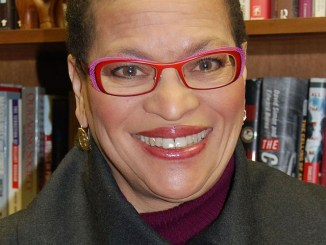 "Julianne Malveaux is an author, economist and founder of Economic Education. Her latest book ""Are We Better Off? Race, Obama and Public Policy"" is available to order at Amazon.com and at www.juliannemalveaux.com. Follow Dr. Malveaux on Twitter @drjlastword."