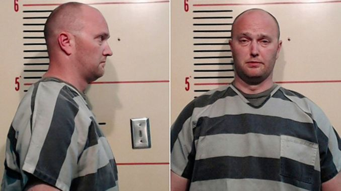 Roy Oliver was convicted of murder for the killing of Jordan Edwards, a 15-year-old high school freshman.
