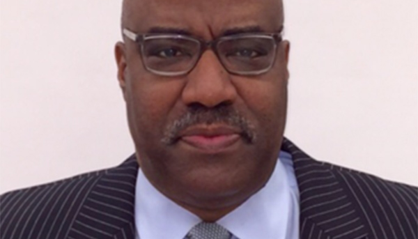 Austin R. Cooper is the President of Cooper Strategic Affairs, Inc.