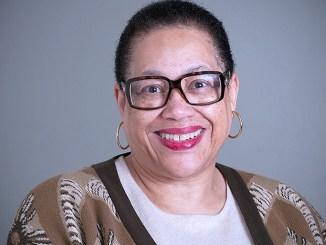 Charlene Crowell is the Center for Responsible Lending's Communications Deputy Director. She can be reached at Charlene.crowell@responsiblelending.org.