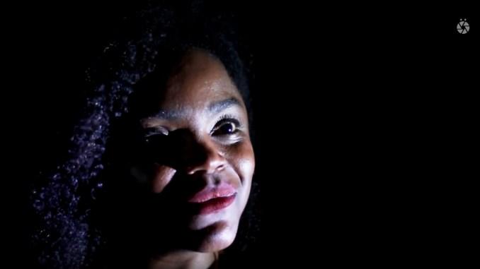 'Cores Pretas' focuses on racism, colorism and empowerment of black women. (Photo: Courtesy of KöK Films)
