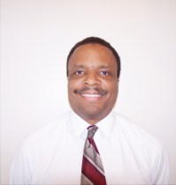 William T. Robinson, Jr.