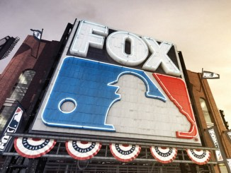 FOX Sports is the umbrella entity representing 21st Century FOX's wide array of multi-platform US-based sports assets.
