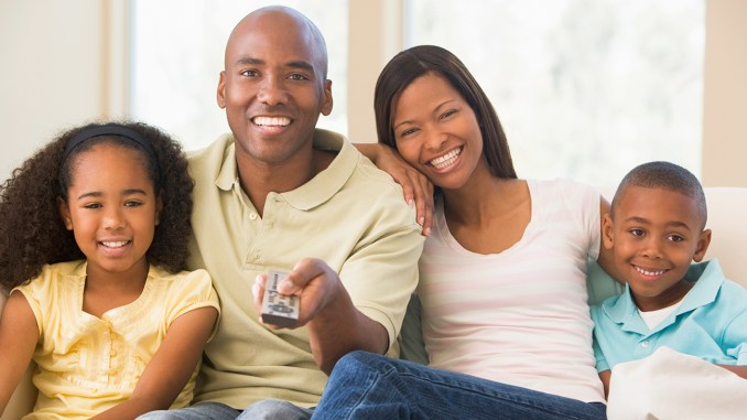 Comcast Corporation (Nasdaq: CMCSA) today announced it has selected two new African American majority owned independent networks to be broadly distributed on Comcast Cable systems beginning in January 2019.