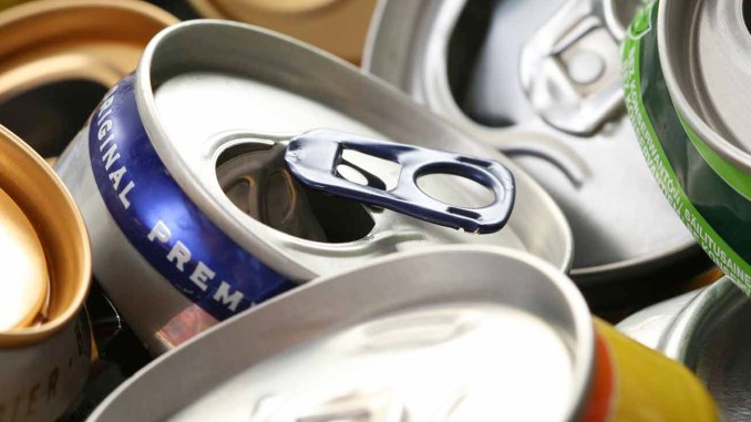 """""""…the fact that these beverage taxes are masquerading as public health initiatives means that they can often come at the expense of effective community health programs that have a positive impact on the lives of working-class people."""" (Photo: iStockPhoto / NNPA)"""