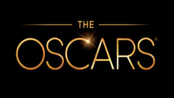 The 2019 Academy Award Oscar® Nominations have been announced.