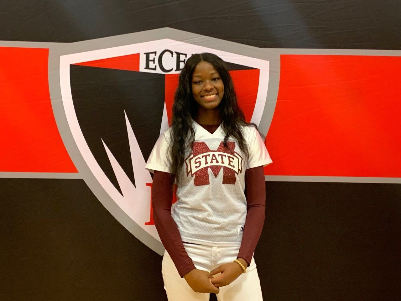 a1f7860dbaf2 Detroit s Rickea Jackson selected to McDonald s All-American Game ...