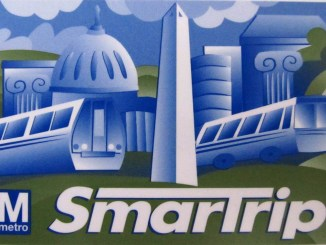 District of Columbia Mayor Muriel Bowser vetoed a bill that would have decriminalized metro fare evasion. (Courtesy Photo)