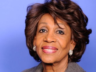 The letter was signed by House Committee on Financial Services Chairwoman Maxine Waters, Judiciary Committee Chairman Jerrold Nadler, Committee on Oversight and Reform Chairman Elijah E. Cummings, Permanent Select Committee on Intelligence Chairman Adam B. Schiff, Committee on Ways and Means Chairman Richard E. Neal and Committee on Foreign Affairs Chairman Eliot L. Engel.