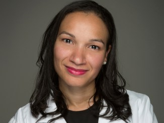 Dr. Anisa Shomo is the Director of Family Medicine Scholars at the University of Cincinnati in Cincinnati, Ohio and is a health columnist for the NNPA.