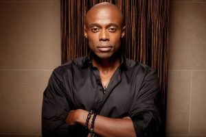 """KEM has brought a very personal and emotional experience to his audience with performance staples that include """"Love Calls"""", """"Find Your Way"""" and more that have brought Grammy nominations as well as gold and platinum-selling songs."""