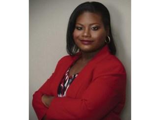Representative LaKeshia Myers