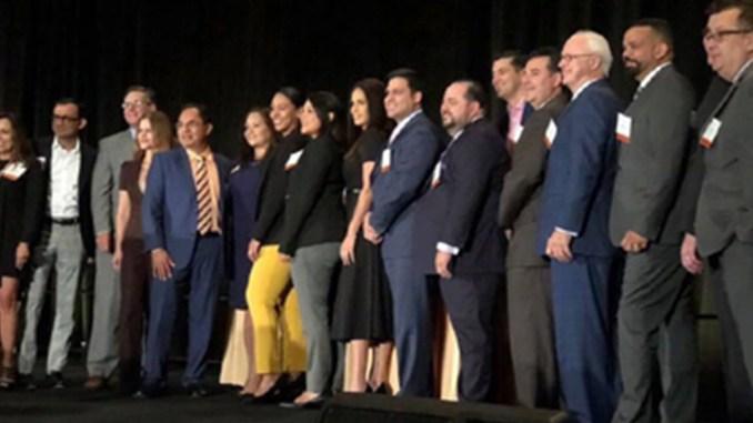 Hispanic Chamber of Commerce of Metro Orlando