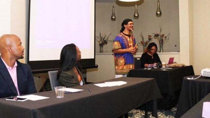 Photo by: jacksonvillefreepress.com