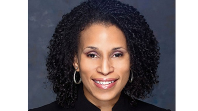 Nicola Boothe Perry