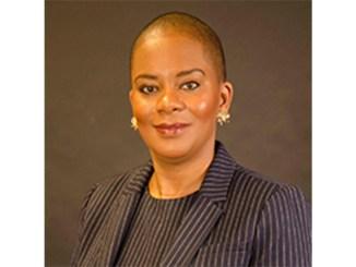 Dr. Daria J. Willis, Ph.D