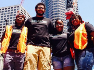 Photo courtesy of http://www.lablackworkercenter.org.