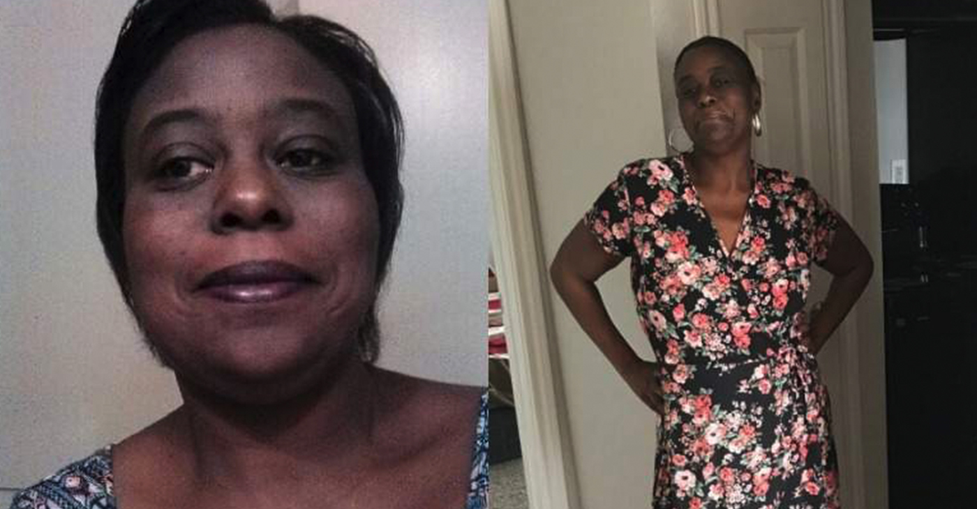 #JusticeForPamelaShantayTurner Trending after 44-Year-old Shot Five Times by Police Officer
