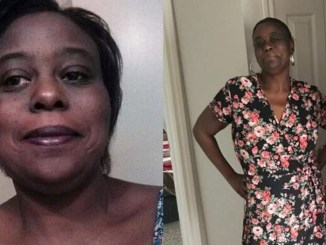 Turner, 44, was fatally shot by a Bayton, Texas, police officer at an apartment complex. Her family said she has a history of mental illness. (Photo: YouTube)