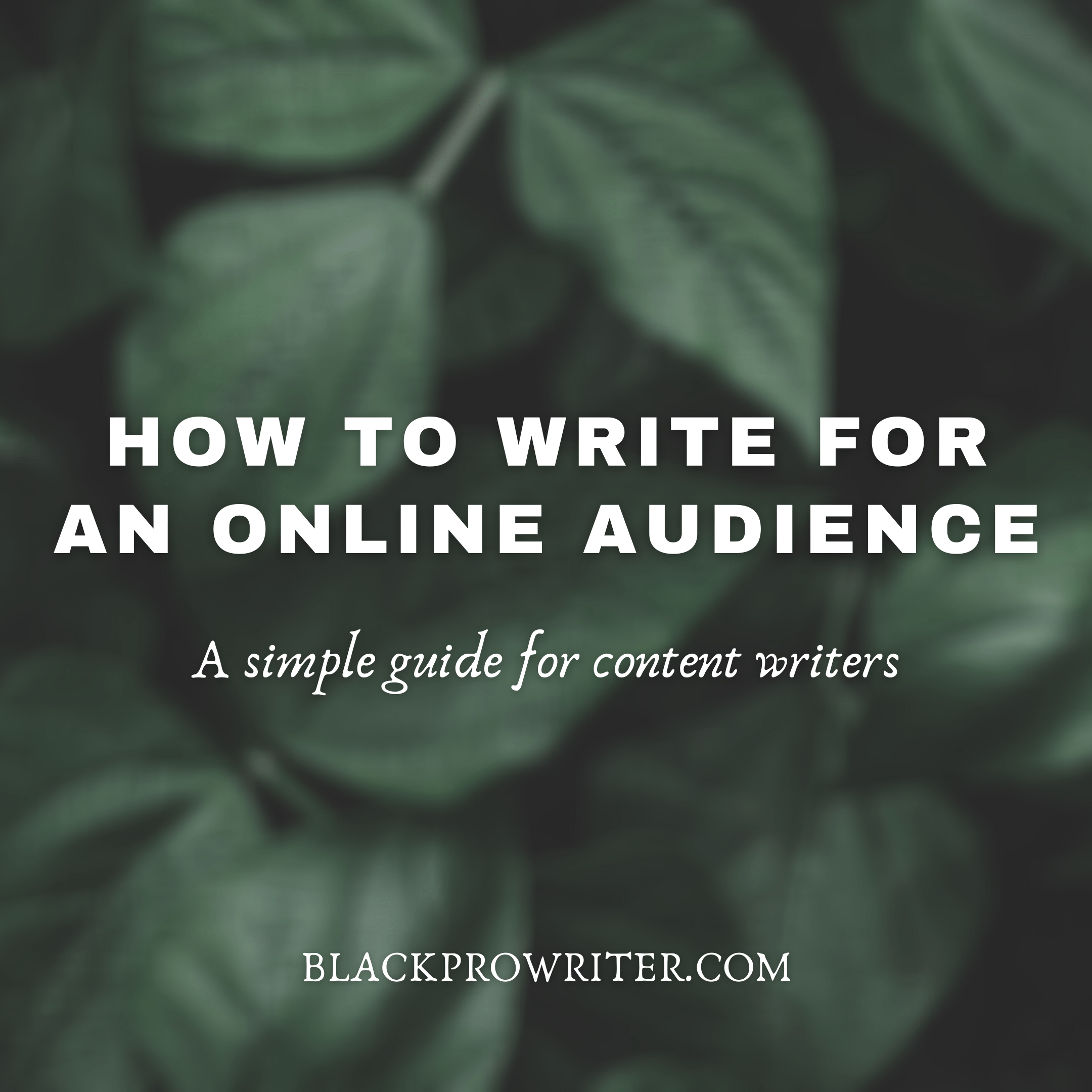 ONLINE-AUDIENCE-INFOGRAPHIC